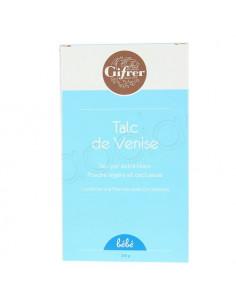 TALC DE VENISE. Boîte de 250g - ACL 6351628