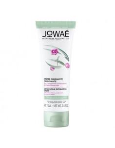 Jowaé Crème Gommante Oxygénante. 75ml