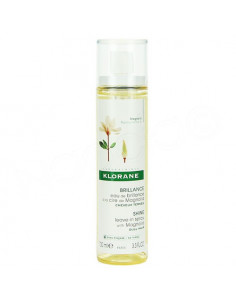 Klorane Eau de Brillance Cire de Magnolia. Spray 100ml