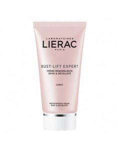Lierac Bust-Lift Expert Crème Remodelante Seins & Décolleté. 75ml