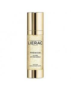 Lierac Premium La Cure Anti-âge Absolu. 30ml