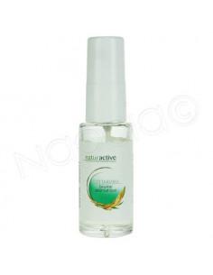 PHYTAROMA Brume aromatique. Vaporisateur de 15ml - ACL 7047571