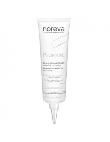 Noreva Psoriane Shampooing Intensif. 125ml