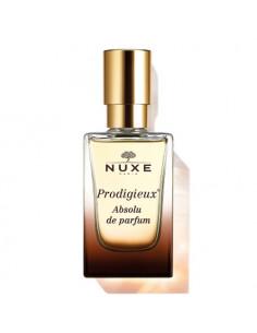 Nuxe Prodigieux Absolu de Parfum. 30ml