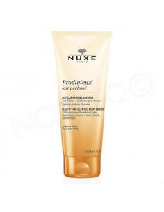 Nuxe Prodigieux Lait Parfumé. 200ml