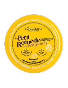 L'Occitane Le Petit Remède Baume Cosmétique. 15g