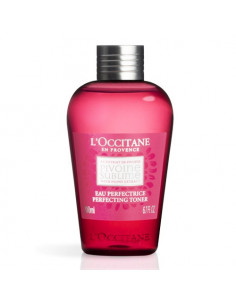 L'Occitane Pivoine Sublime Eau Perfectrice. 200ml