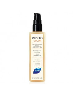 Phyto Color Soin Activateur de Brillance. 150ml