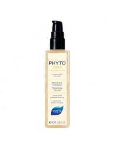 Phytojoba Gelée de Soin Hydratante Cheveux Secs. 150ml