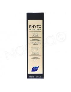 Phytonovathrix Shampooing Energisant Fortifiant. 200ml