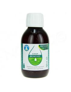 Phytosun Aroms Sirop bronches. 150ml