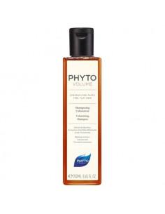 Phytovolume Shampooing Volumateur. 250ml