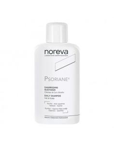 Noreva Psoriane Shampooing Quotidien. 125ml