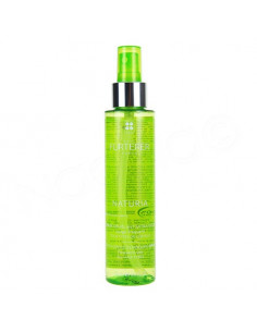 René Furterer naturia Spray démélant extra doux spray 150ml