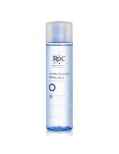 Roc Lotion Tonique Perfectrice. 200ml