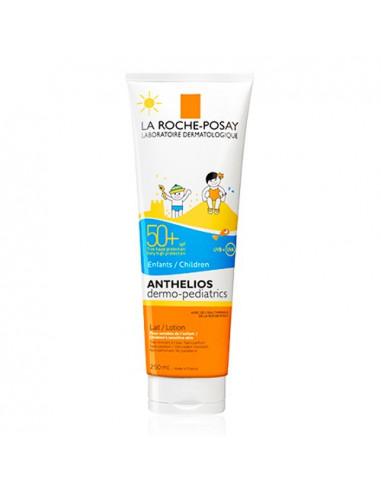 La Roche Posay Anthelios Dermo-Pediatrics SPF50+ Lait. 250ml