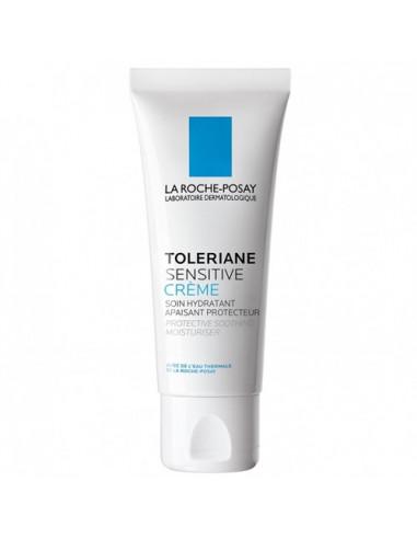 La Roche Posay Toleriane Sensitive Crème. 40ml