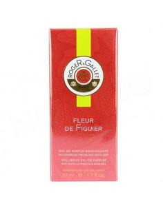 Roger Gallet Fleur de Figuier Eau de Parfum. 50ml
