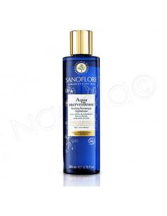 Sanoflore Aqua Merveilleuse Peeling botanique régénérant