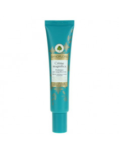 Sanoflore Crème Magnifica Hydratant Anti-imperfections. Tube 40ml