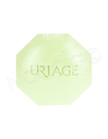 Uriage Hyséac Pain Dematologique. 1 pain