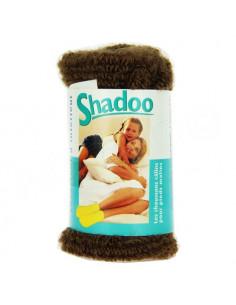 Shadoo Chaussons Acryliques d'Intérieur. x1