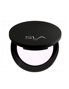 SLA Fix Up Compact Powder Poudre Compacte. 45g
