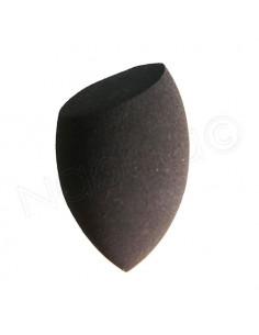 SLA Pro Blender Ultra Précision Eponge Teint Parfait Noire