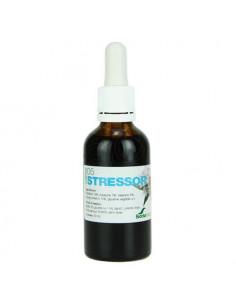 SoriaNatural Stressor C-5. Flacon 50ml