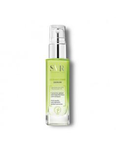 SVR Sebiaclear Sérum Correcteur Global anti-imperfections anti-marques. 30ml -