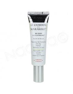 Garancia Le Chardon et le Marabout BB Cream Tube 30ml
