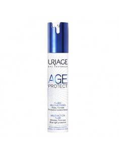 Uriage Age Protect Fluide Multi-Actions. 40ml