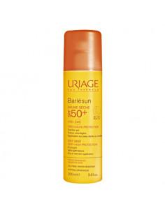 Uriage Bariésun Brume Sèche SPF50+. 200ml