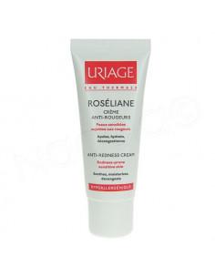 Uriage Roséliane Crème Anti-rougeurs. 40ml