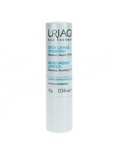 Uriage Stick Lèvres Hydratant. 4g