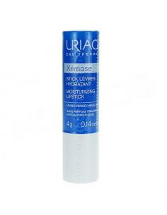 Uriage Xémose Stick Lèvres Hydratant. 4g