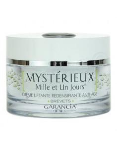 Garancia Mystérieux Mille et Un Jours Crème. Pot 30ml