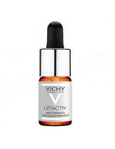 Vichy Liftactiv Skincure Sérum Cure 10 Jours. 10ml
