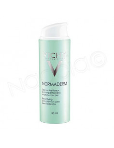 Vichy Normaderm Soin Embellisseur Anti-imperfections. 50ml