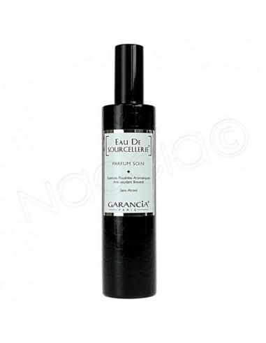 EAU DE SOURCELLERIE Parfum soin. Flacon de 50ml - ACL 9559625
