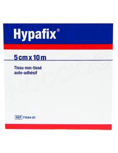Hypafix Bande adhésive 5cm x 10m