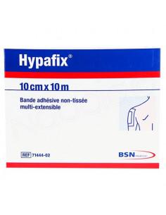 Hypafix Bande adhésive 10cm x 10m