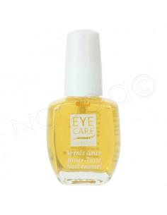Eye Care Vernis Amer. Flacon 5ml