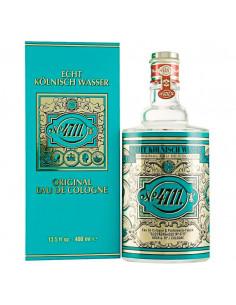 4711 Original Eau de Cologne 400 ml