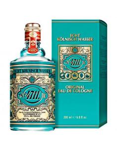 4711 Original Eau de Cologne 200 ml