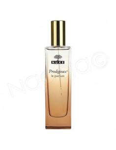 Nuxe Prodigieux Le Parfum eau de parfum 100 ml