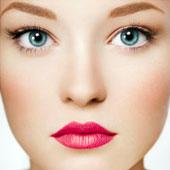 beauté visage parapharmacie