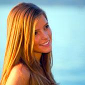 cheveux soleil parapharmacie