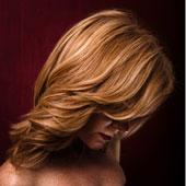cheveux ternes parapharmacie