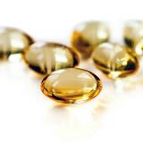 complément alimentaire anti age parapharmacie